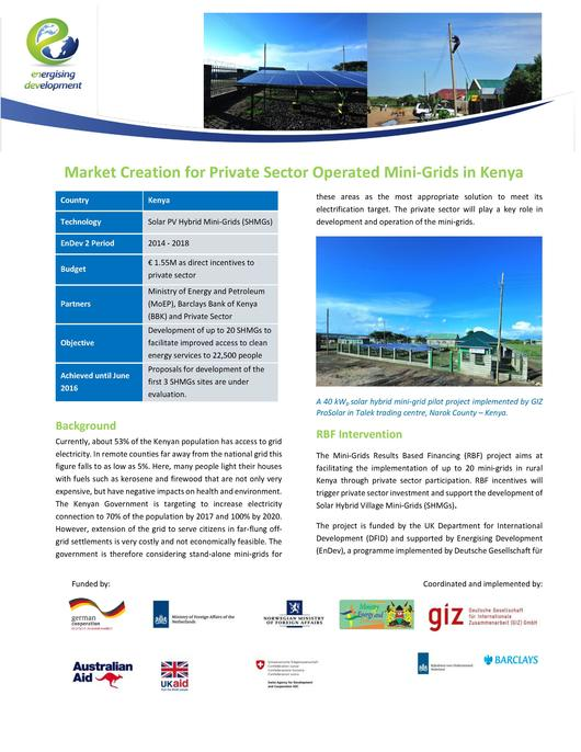 File:Mini-Grids RBF Brochure.pdf