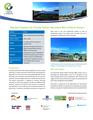 Mini-Grids RBF Brochure.pdf
