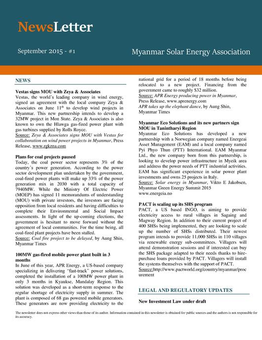 File:Newsletter 1 - MSEA.pdf