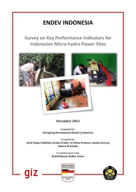 File:Survey on Key Performance Indicators for Indonesian Micro-hydro Power Sites - EnDev Indonesia - December 2012.pdf