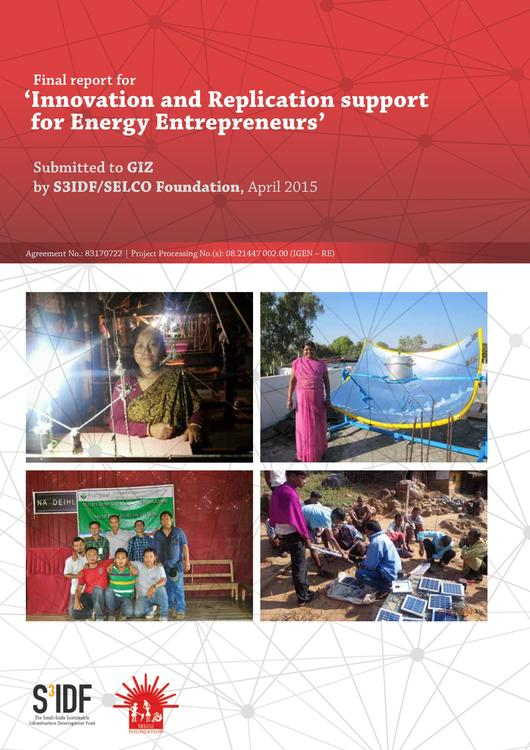 File:Innovation and Replication support for Energy Entrepreneurs.pdf