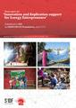 Innovation and Replication support for Energy Entrepreneurs.pdf