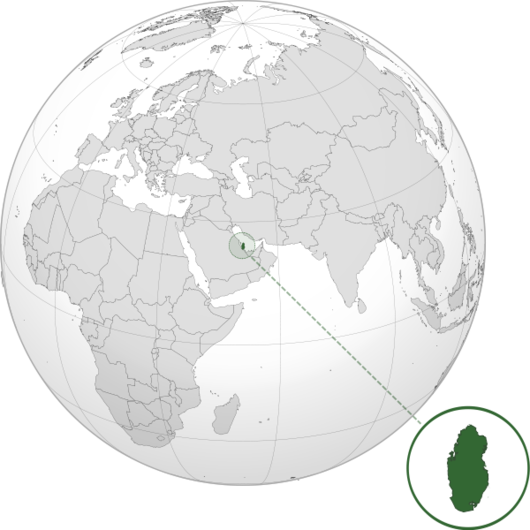 File:Location Qatar.png