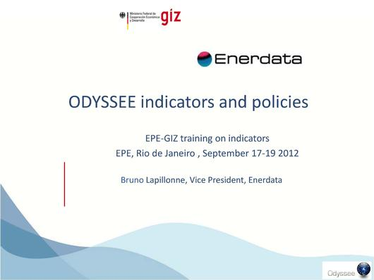File:ODYSSEE Indicators and Policies.pdf