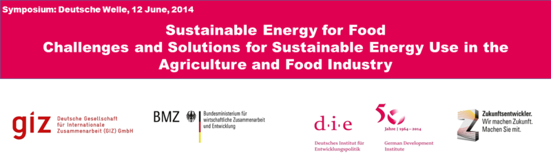 File:Sustainable Energy for Food.png