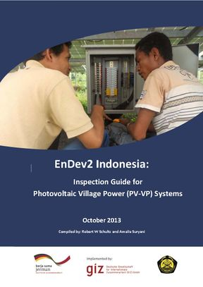 131114 Inspection Guide for PV-VP (EnDev Indonesia 2013) cover.jpg