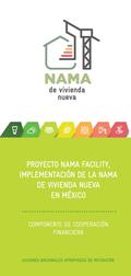 Implementation of New Housing NAMA Technical Assistance.pdf