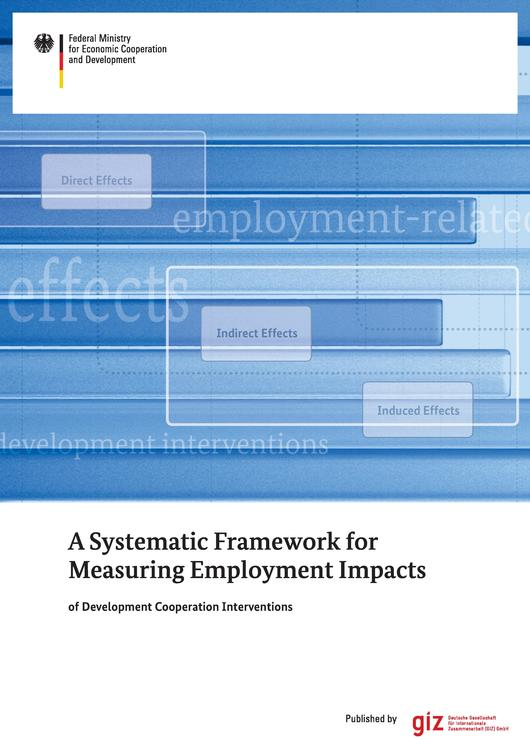 File:A Systematic Framework for Measuring Employment Impacts of Development Cooperation Interventions.pdf