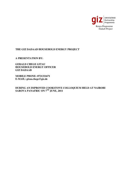 File:The GIZ Dadaad Household Energy Project.pdf