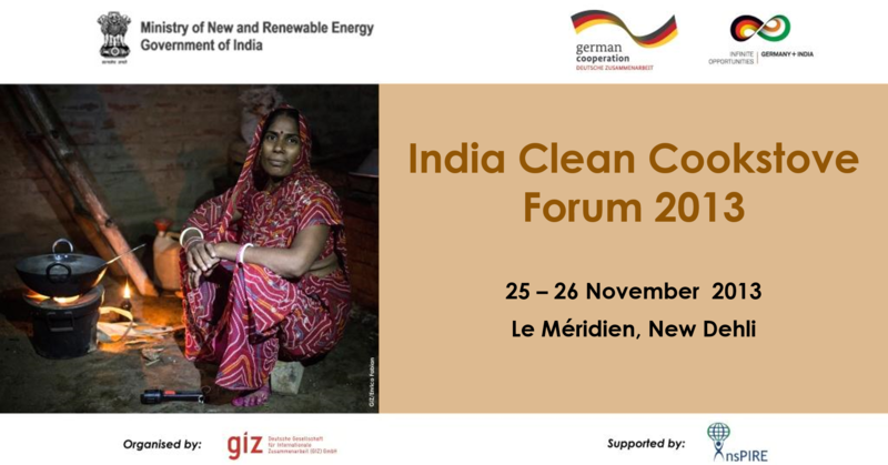India Clean Cookstove Forum Banner.png