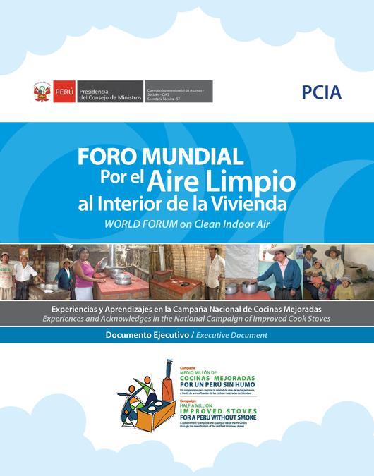 File foro mundial de aire limpio al interior de la for Antropometria de la vivienda pdf