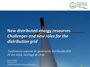File:New distributed energy resources - Challenges and new roles for the distribution grid.pdf