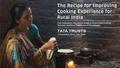Smita Rakesh (Tata Trusts)- User Test of Improved Cookstoves.pdf