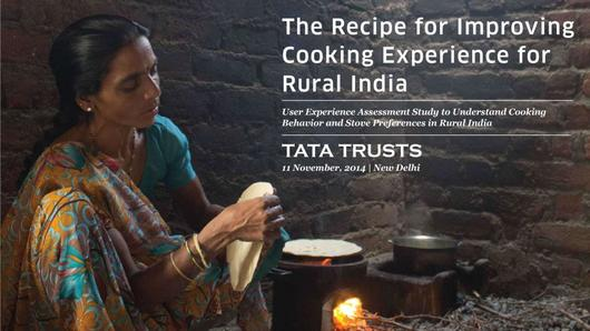 File:Smita Rakesh (Tata Trusts)- User Test of Improved Cookstoves.pdf