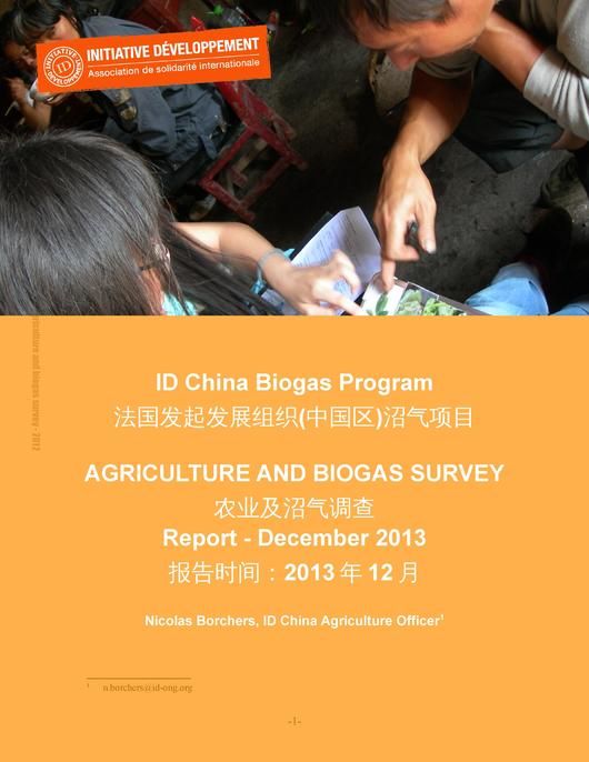 File:China Biogas Program - Agroculture and Biogas Suvey.pdf