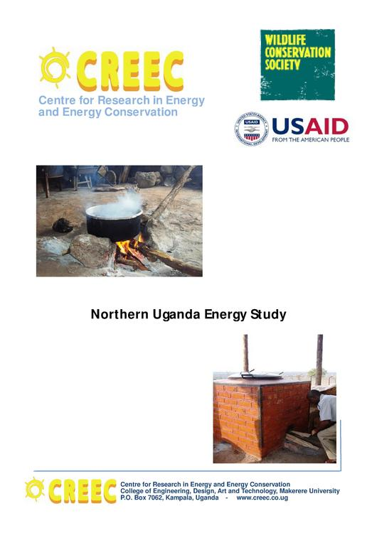 File:Northern Uganda Energy Study Report 2011.pdf