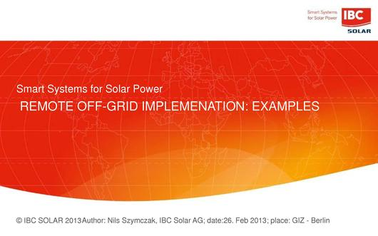 File:Smart Systems dor Solar Power Remote Off-Grid Implementation Examples Szymczak.pdf