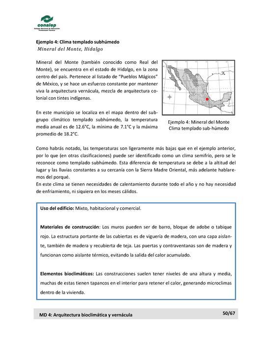 File Giz Arquitectura Bioclimatica Y Vernacula 2013 Pdf