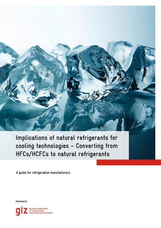 File:Implications of natural refrigerants for cooling technologies.pdf