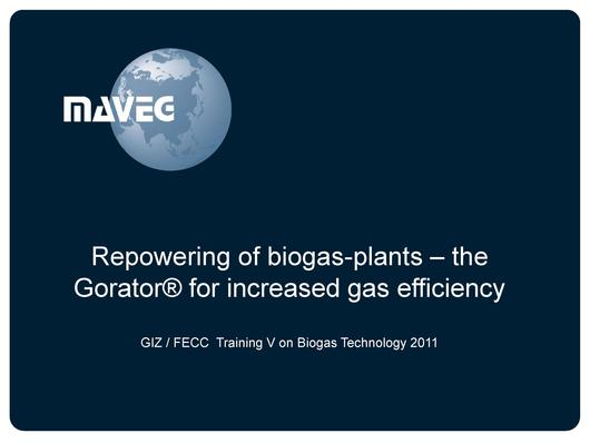 File:Repowering of Biogas-plants – The Gorator for Increased Gas Efficiency.pdf