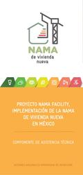 Implementation of New Housing NAMA Financial Component.pdf