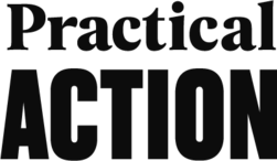 Practical-action-logo-highres-300dpi.jpg