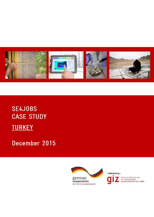 File:SE4JOBS Good Practice Case Study Turkey.pdf