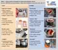 Wisions table biomass stoves.jpg