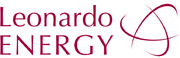 Leonardo ENERGY  - The Global Community for Sustainable Energy Professionals