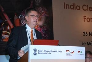 India Clean Cookstove Forum 2013 6.JPG