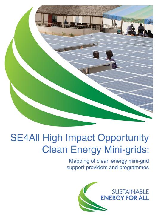 File:Mapping of clean energy mini-grid support providers and programmes.pdf