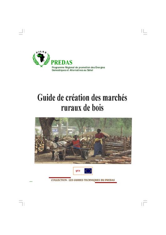 File:Guide marches ruraux.pdf