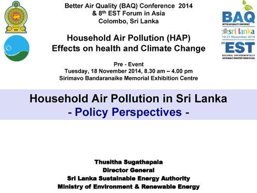File:Household Air Pollution in Sri Lanka - Policy Perspectives.pdf