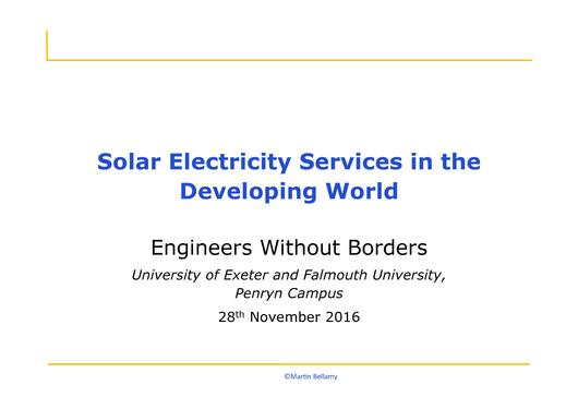 File:PV Services in the Developing world (LR).pdf
