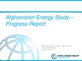 AES-C5 Energy Study Update Jan 2018.pdf