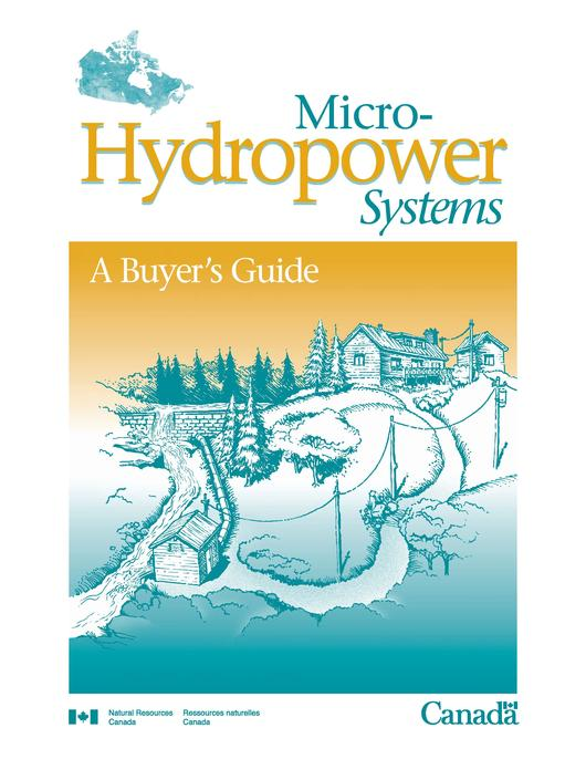 File:Micro Hydropower System - A Buyer's Guide.pdf