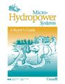 Micro Hydropower System - A Buyer's Guide.pdf