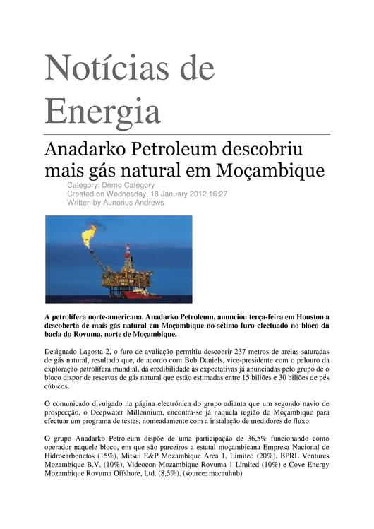 File:PT-Anadarko Petroleum descobriu mais gas natural em Mocambique-Aunorius Andrews.pdf