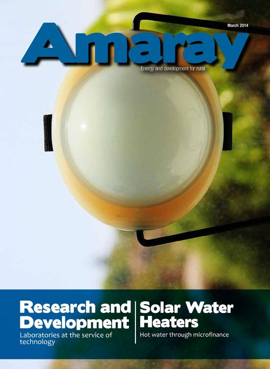 File:AMARAY N°5 March 2014.pdf
