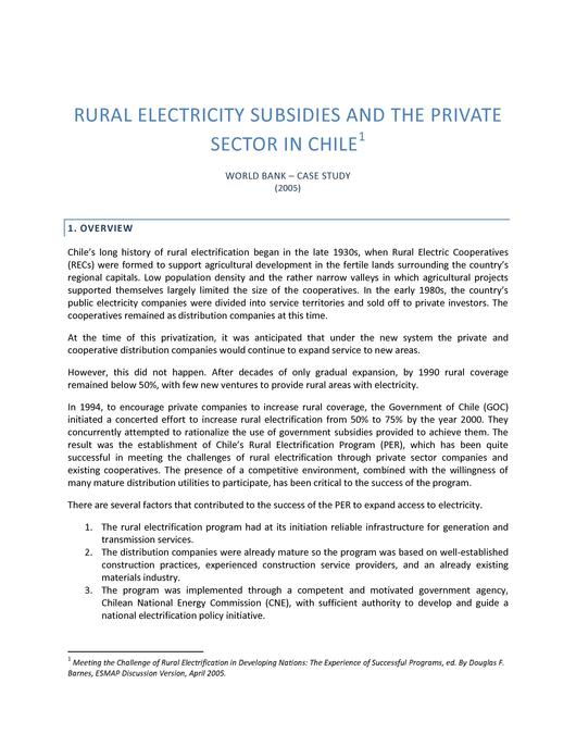 File:Chile Rural Electricity Subsidies and the Private Sector.pdf