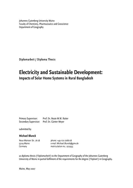 File:Impact of Solar Home System in Rural Bangladesh.pdf