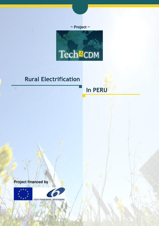 File:Documentos Rural Electrification in Peru db7943a3.pdf