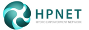 Hydro Empowerment Network (HPNET)