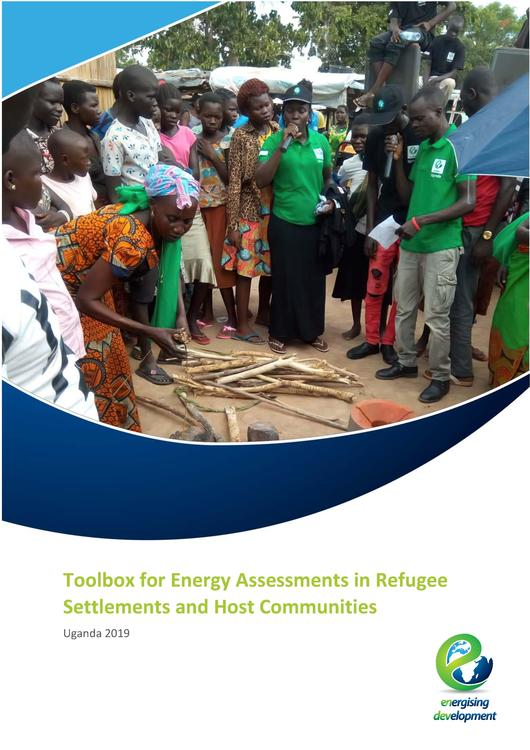 File:Toolbox for Energy Assessments in Refugee Settlements and Host Communities.pdf