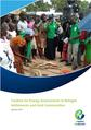Toolbox for Energy Assessments in Refugee Settlements and Host Communities.pdf