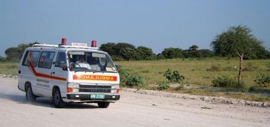 File:Ambulance in Namibia.jpg