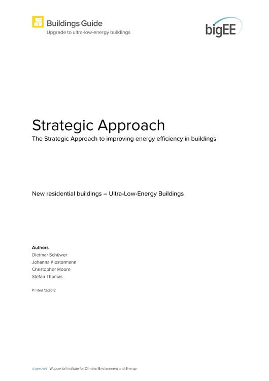 File:Bigee txt 0045 bg strategic approach uleb new residential.pdf
