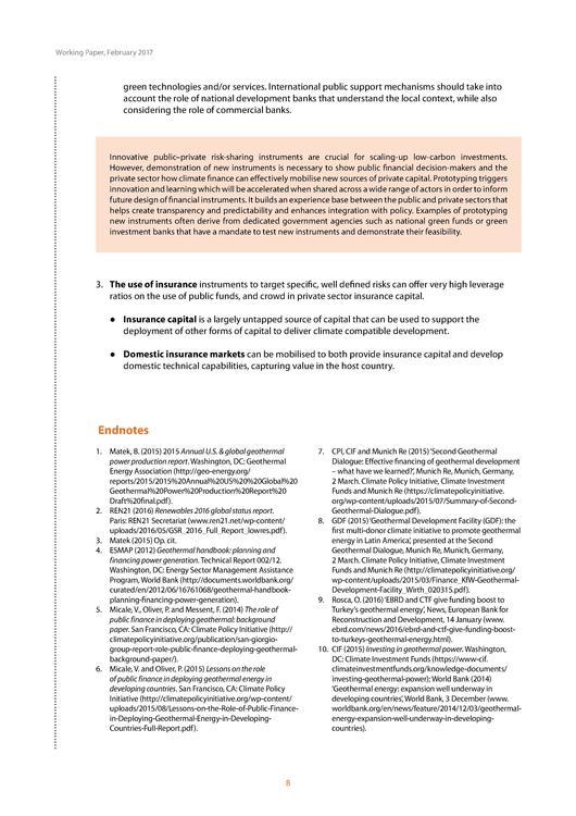 File:CDKN Parhelion Working Paper Pr3 (2) pdf - energypedia info