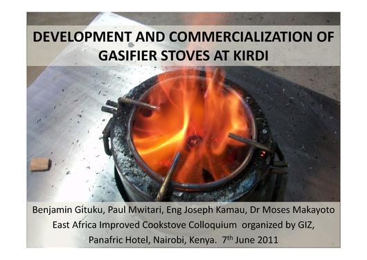 File:Development and Commercialization of Gasifier Stoves.pdf