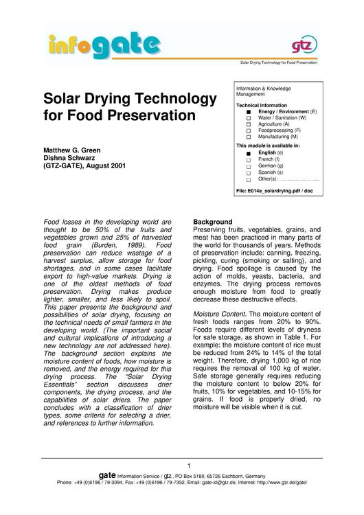 File:Green Schwarz (2001) Solar Drying Technology for Food
